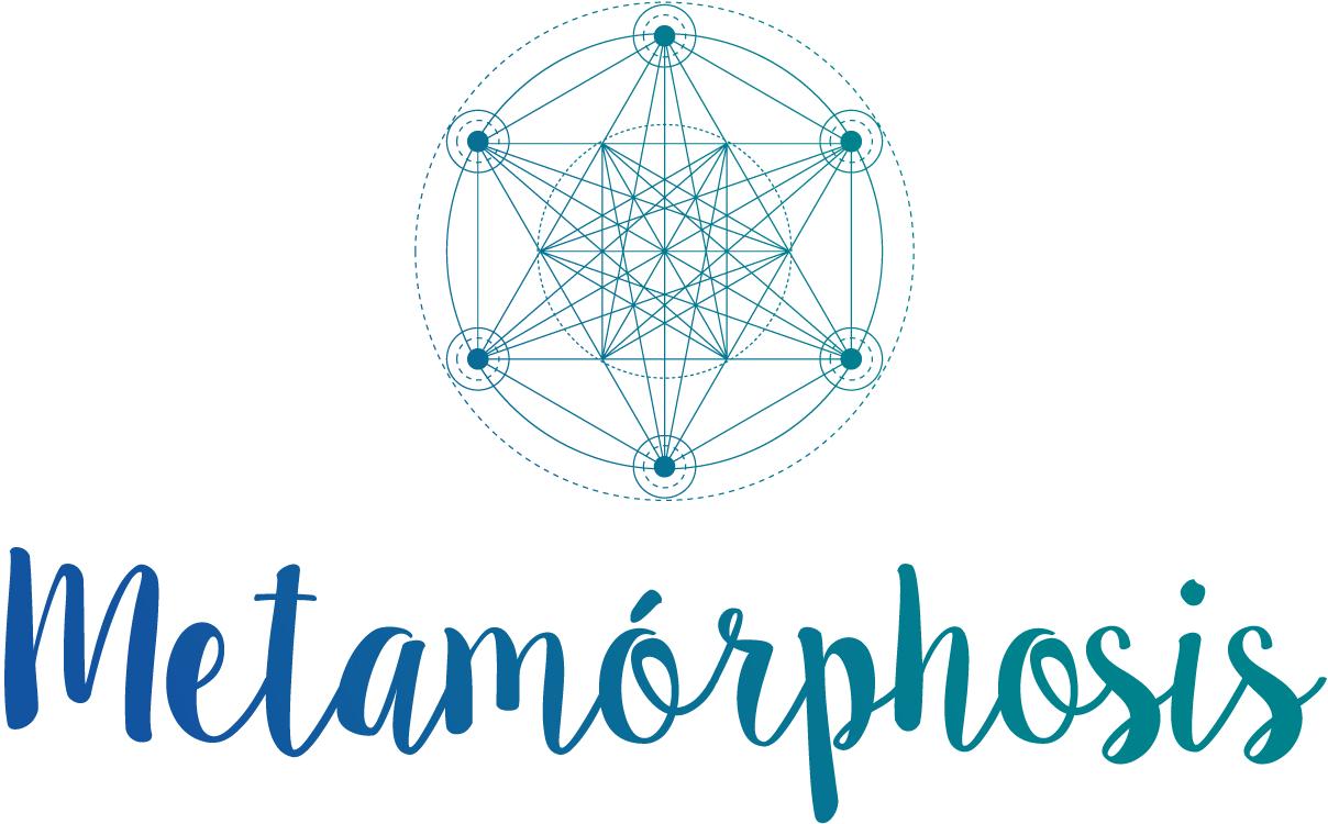 metamórphosis-Logo